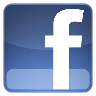 Check Our Our Facebook Page